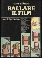 Ballare il film Da Fred Astaire a Bob Fosse, da Hello Dolly a Hair: tutta l'epopea del musical.