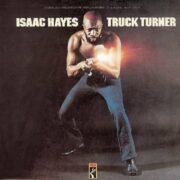 Truck Turner (2 LP)