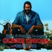 Oliver Onions – Greatest Hits