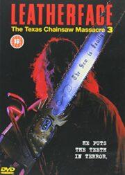 Leatherface – The Texas Chainsaw Massacre 3 (Non aprite quella porta 3)