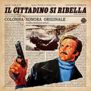 Cittadino si ribella, Il (LP)
