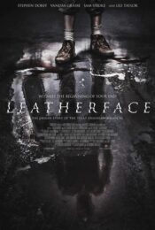 Leatherface – Il Massacro Ha Inizio (Blu Ray)