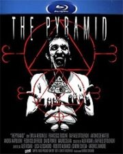 Pyramid, The (Blu Ray)