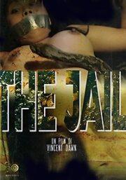Jail, The – L'inferno delle donne