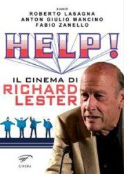 Help! Il cinema di Richard Lester