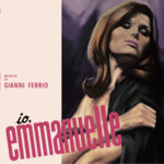 Io, Emmanuelle (LP)