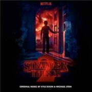 Stranger Things 2 – Original Music