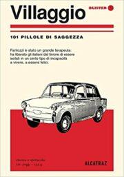 Paolo Villaggio – 101 pillole di saggezza