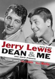 Jerry Lewis – Dean & me (una storia d'amore)