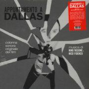 Appuntamento a Dallas LP