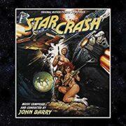 Starcrash – Scontri stellari oltre la terza dimensione