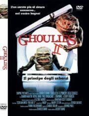 Ghoulies 2 – Il Principe degli Scherzi