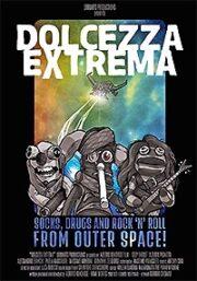 Dolcezza eXtrema (Edizione Limitata 500 Copie)