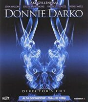 Donnie Darko (BLU RAY)