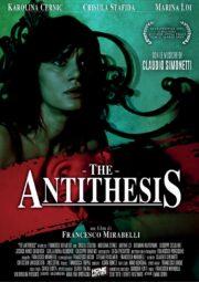 Antithesis (Edizione Limitata 500 Copie)