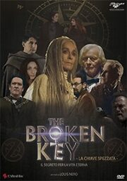 Broken Key, The
