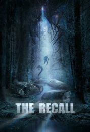 Recall, The