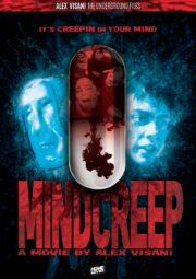 Mindcreep (Edizione Limitata 500 Copie)