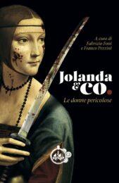 Jolanda & Co. – Le Donne Pericolose