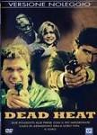 Dead Heat – Sbirri oltre la vita