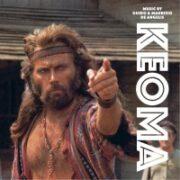Keoma / Il cacciatore di squali