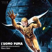Uomo Puma, L'