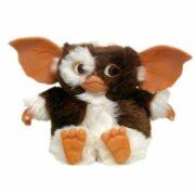 Gremlins – Gizmo Plush (15cm)