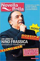 Nino Frassica – Novella Bella