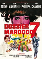 Dossier Marocco 7