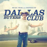 Dallas Buyers Club (2 LP)