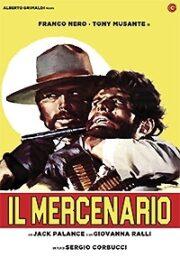 Mercenario, Il