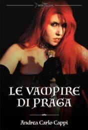 Danse macabre: Le vampire di Praga+Sangue freddo