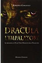 Dracula l'impalatore