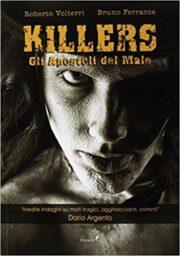 Killers – Gli apostoli del male