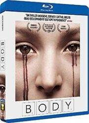 Body (Blu Ray)