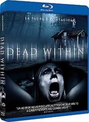 Dead Within (Blu Ray)