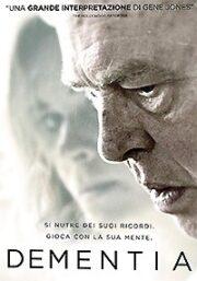 Dementia (Blu Ray)