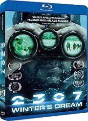 2307: Winter'S Dream (Blu Ray)