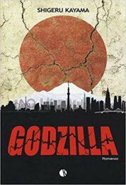 Godzilla (romanzo)
