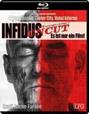 Infidus (uncut edition)