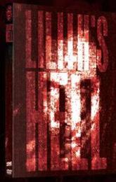 Lilith's Hell (Edizione Limitata 100 Copie)