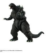 GODZILLA S.1 GODZILLA '94 AF (Godzilla vs. SpaceGodzilla)