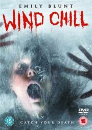 Wind chill – Ghiaccio rosso sangue