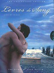 Lèvres de Sang – Collector's edition 3 DVD