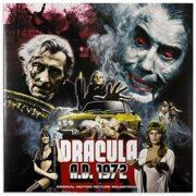 Dracula a.d. 1972 (LP)