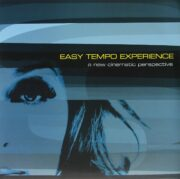Easy Tempo Experience – A New Cinematic Perspective (2 LP GATEFOLD)