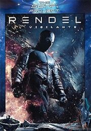 Rendel – Il Vigilante