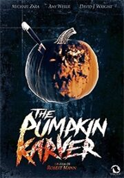 Pumpkin Karver, The