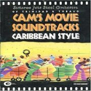 Cam's Movie Soundtracks – Caribbean Style