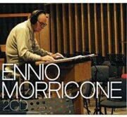 Ennio Morricone – Stagione 1985-2012 (2 CD)